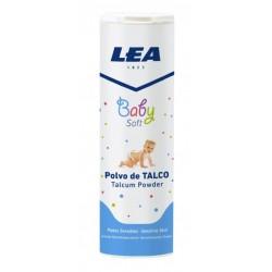 TALCO BEA 200 ML 3277