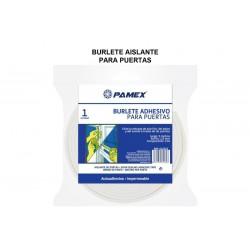 BURLETE AISLANTE PUERTAS 12323