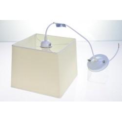 LAMPARA TECHO 59220