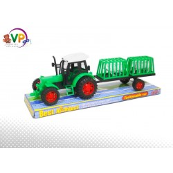 TRACTOR 6361857