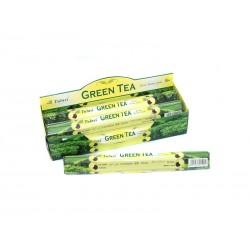 INCIENSO 20 UD GREEN TEA 3400331