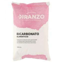 BICARBONATO ALIM 1 KG 1002