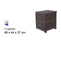 CAJONERA 2 CJ 105495