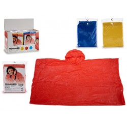 IMPERMEABLE 57250