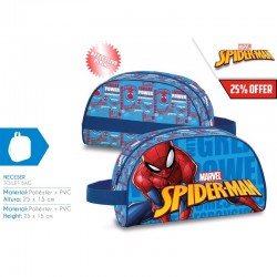 NECESER SPIDERMAN SP10195