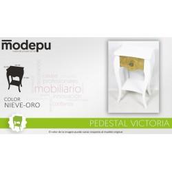 MESILLA VICTORIA PV0-38