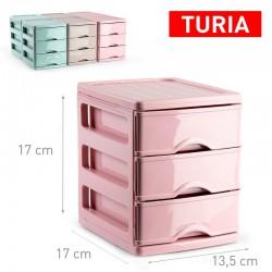 CAJONERA TURIA 112247H