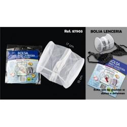 BOLSA LAVADORA LENCERIA 87903