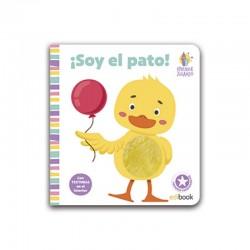 LIBRO TEXTURAS EDI0137-2