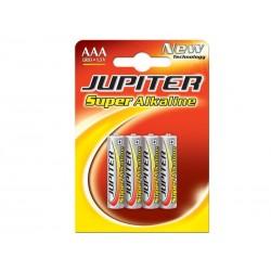 PILA 4U ALCAL LR03 JUPITER040309