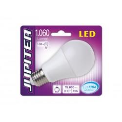 LMP JPTR LED E27 13W FRI 324553